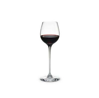 Holmegaard-Fontaine-Red-Wine-Glass