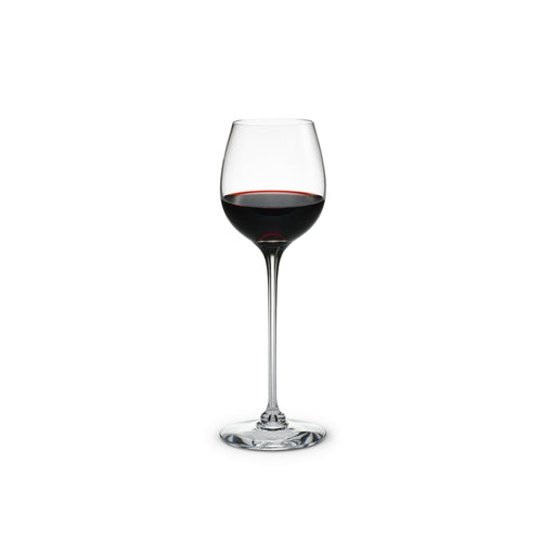 Fontaine Red Wine Glass