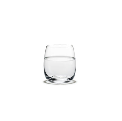 Holmegaard-Fontaine-Water-Glass