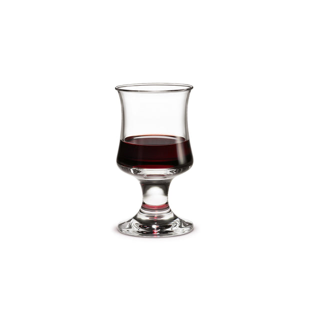 Holmegaard-Skibsglas-Red-Wine-Glass