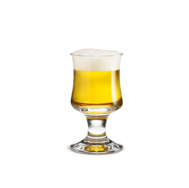 Holmegaard-Skibsglas-Beer-Glass