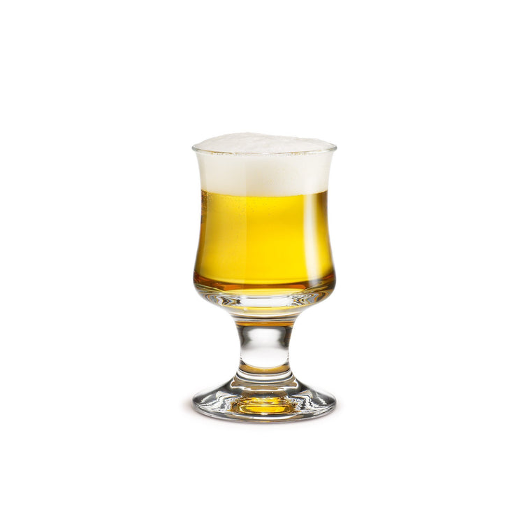 Skibsglas Beer Glass