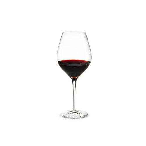 Cabernet Large Red Wine Glass, 6 Pcs.