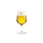 Holmegaard-Cabernet-Beer-Glass- 6Pcs.