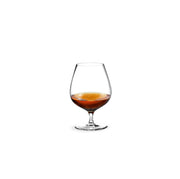 Cabernet Brandy Glass, 6 Pcs.