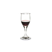 Holmegaard-Idéelle-Red-Wine-Glass