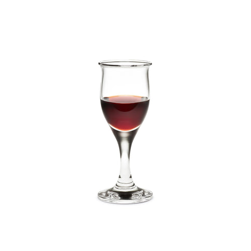 Idéelle Dessert Wine Glass