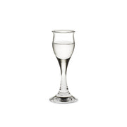 Holmegaard-Idéelle-Shot-Glass-with-stem
