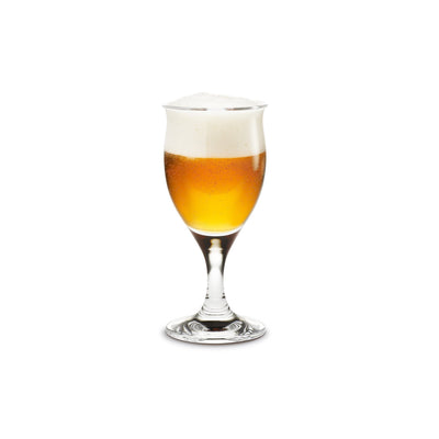 Idéelle Beer Glass with stem