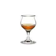 Idéelle Brandy Glass