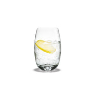 Fontaine Long Drink Glass