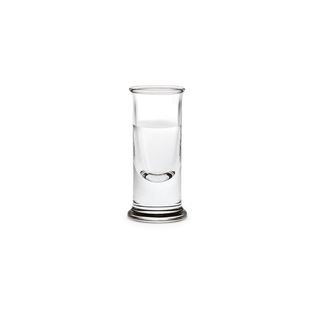 Holmegaard-No.5-Shot-Glass
