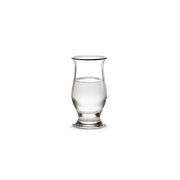 Holmegaard-Idéelle-Shot-Glass