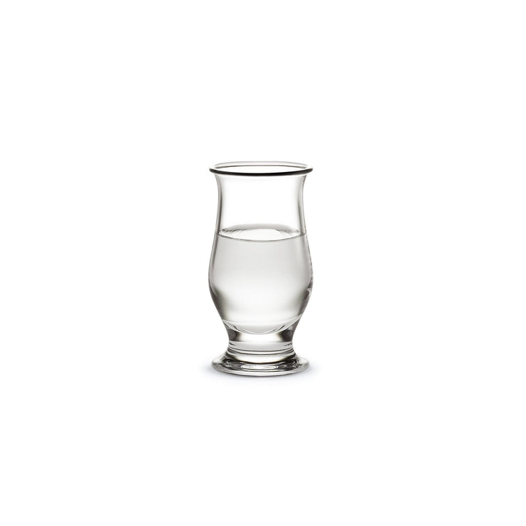 Idéelle Shot Glass