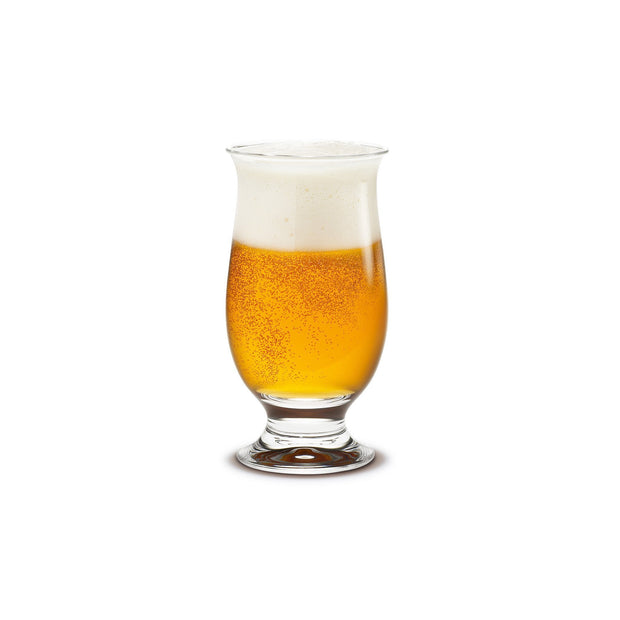 Holmegaard-Idéelle-Beer-Glass