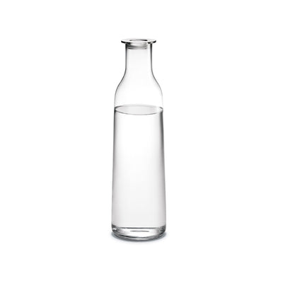 Holmegaard-Minima-Bottle-with-lid-Large