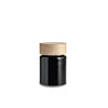 Palet Pepper Mill, Black