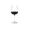 Bouquet Red Wine Glass, 6 Pcs.