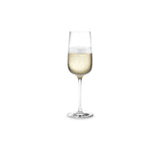 Holmegaard-Bouquet-Champagne-Glass-6Pcs.