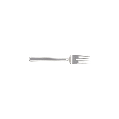 Kay Bojesen Grand Prix Fish Fork