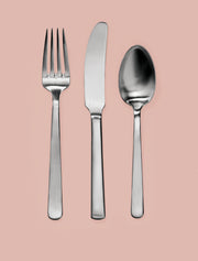 Kay Bojesen Grand Prix Dinner Fork