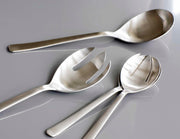 Kay Bojesen Grand Prix Serving Spoon, Small