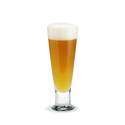 Holmegaard-Humle-Pilsner-Wheat-Glass