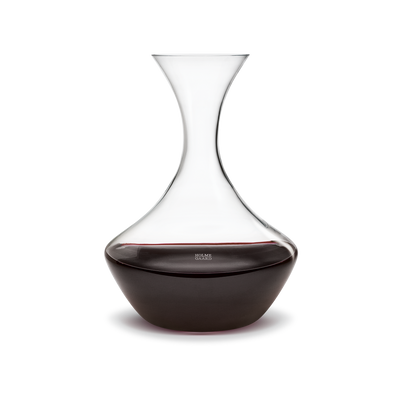 Holmegaard-Perfection-Carafe-and-Decanter