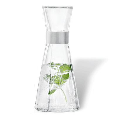 Grand Cru Water Carafe