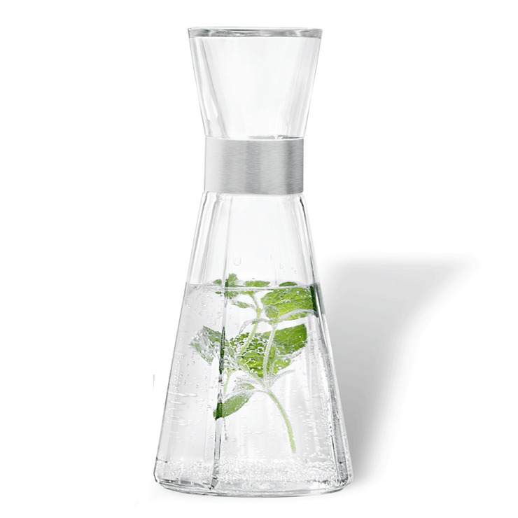 Rosendahl-Grand-Cru-Water-Carafe