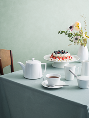 Rosendahl-Grand-Cru-Tea-Pot