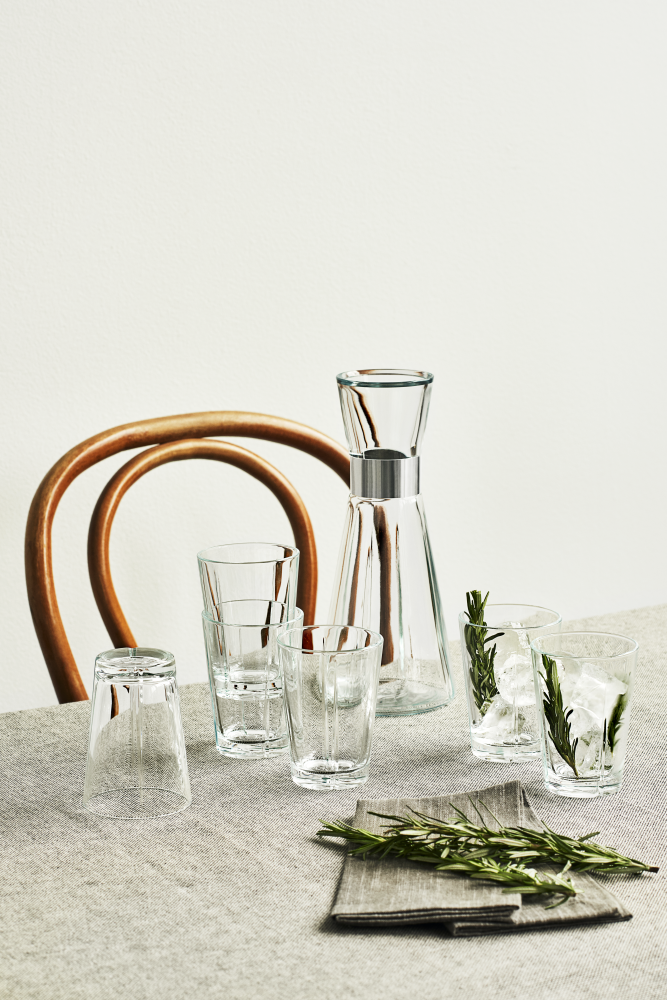 Rosendahl Grand Cru Water Carafe