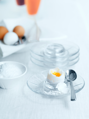 Rosendahl-Grand-Cru-Glass-Egg-Cup-2Pcs.