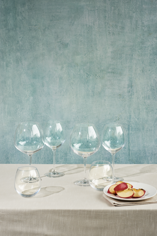 Rosendahl Premium White Wine Glass, 2 Pcs.