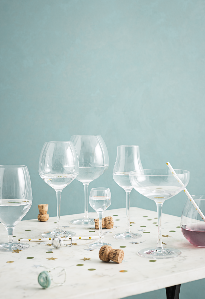 Rosendahl-Premium-White-Wine-Glass-2Pcs.