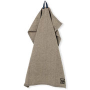 RAW Tea Towel, 4 Pcs.