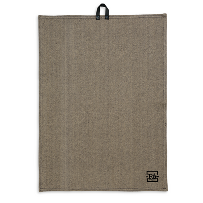 Juna-RAW-Tea-Towel-4Pcs.