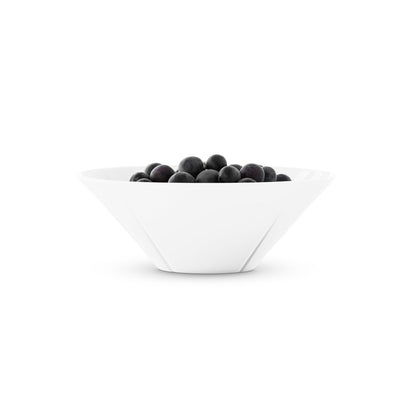 Rosendahl-Grand-Cru-Bowl-10.2""