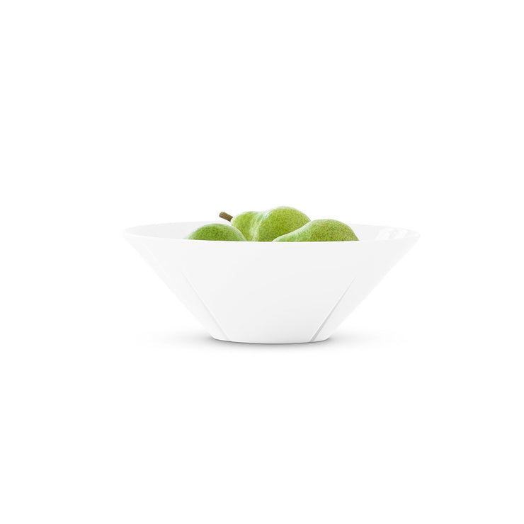 Rosendahl-Grand-Cru-Bowl-8.3""