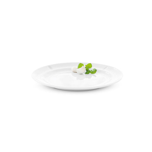 Grand Cru Soft Plate, Medium 9.1""