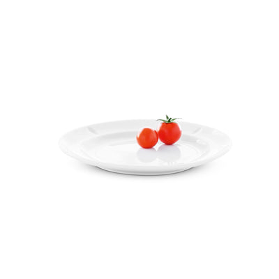 "Rosendahl Grand Cru Soft Plate, Small 7.5"", 4 Pcs."