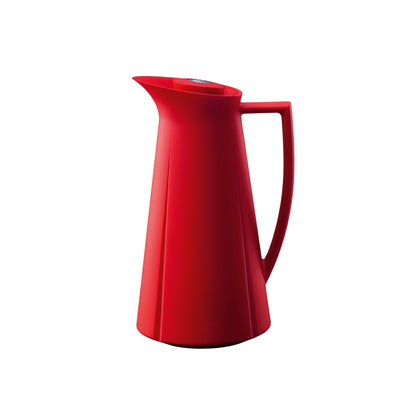 Grand Cru Thermos Jug, Red