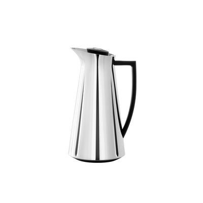 Grand Cru Thermos Jug, Steel