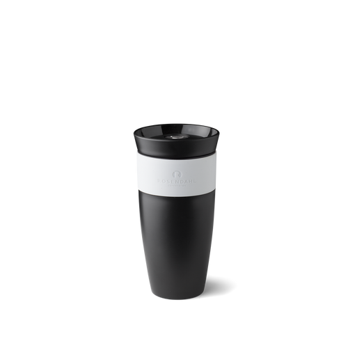 Grand Cru Thermos Mug