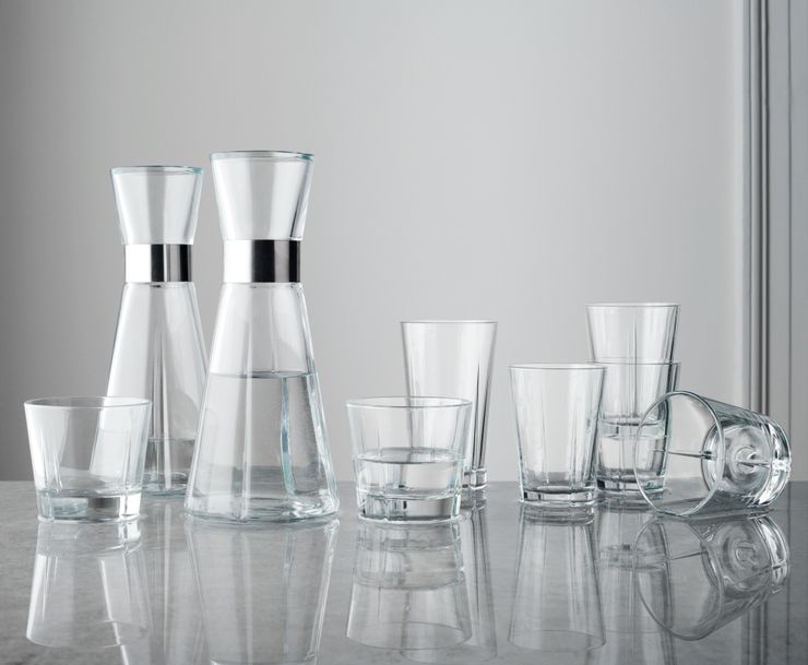 Rosendahl Grand Cru Drink Glass, 4 Pcs.