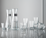 Rosendahl Grand Cru Café Glass, 4 Pcs.