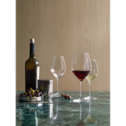 Holmegaard-Cabernet-Red-Wine-Glass-6Pcs.