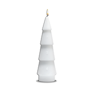 Design With Light Advent Candle, 11.1""