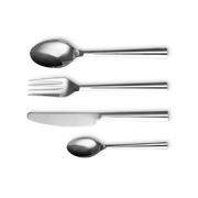 Grand Cru Flatware, 16 Pieces