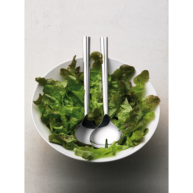 Grand Cru Salad Serving Set